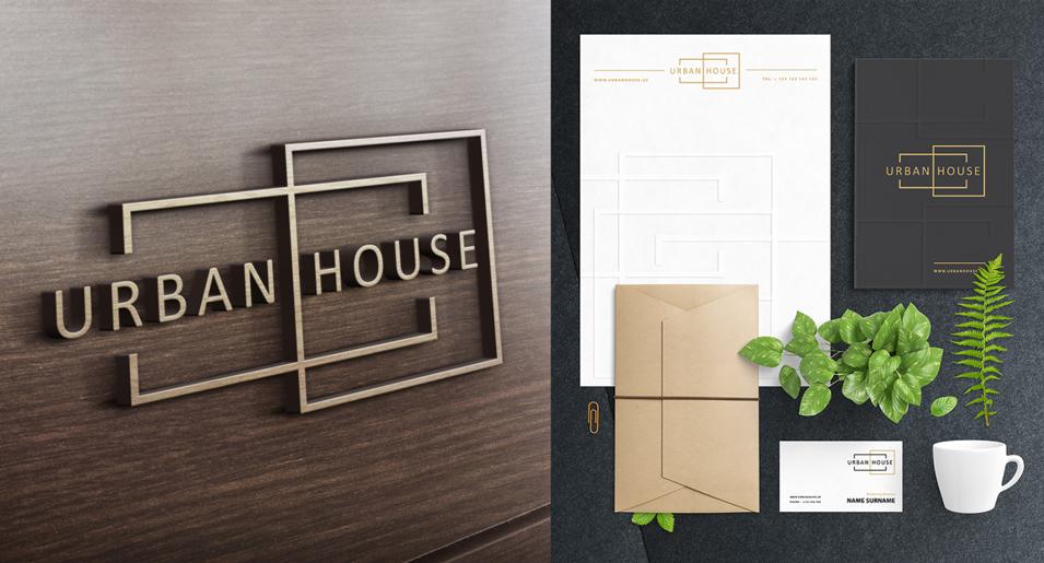 urban-house_1194x644