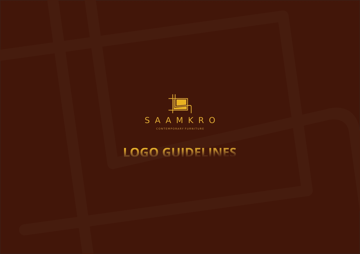 LOGO GUIDELINES_page-0001