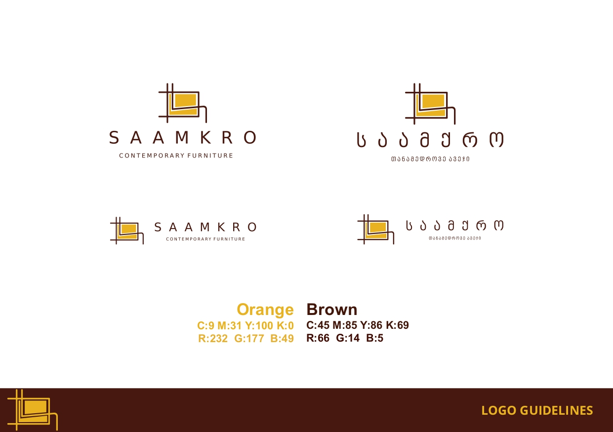 LOGO GUIDELINES_page-0002