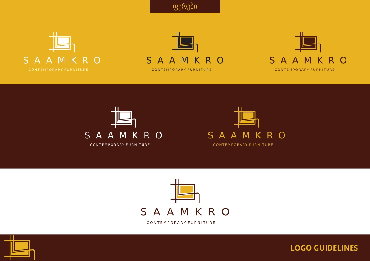 LOGO GUIDELINES_page-0003