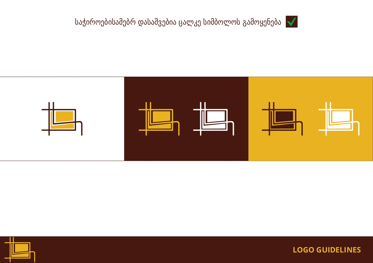 LOGO GUIDELINES_page-0006