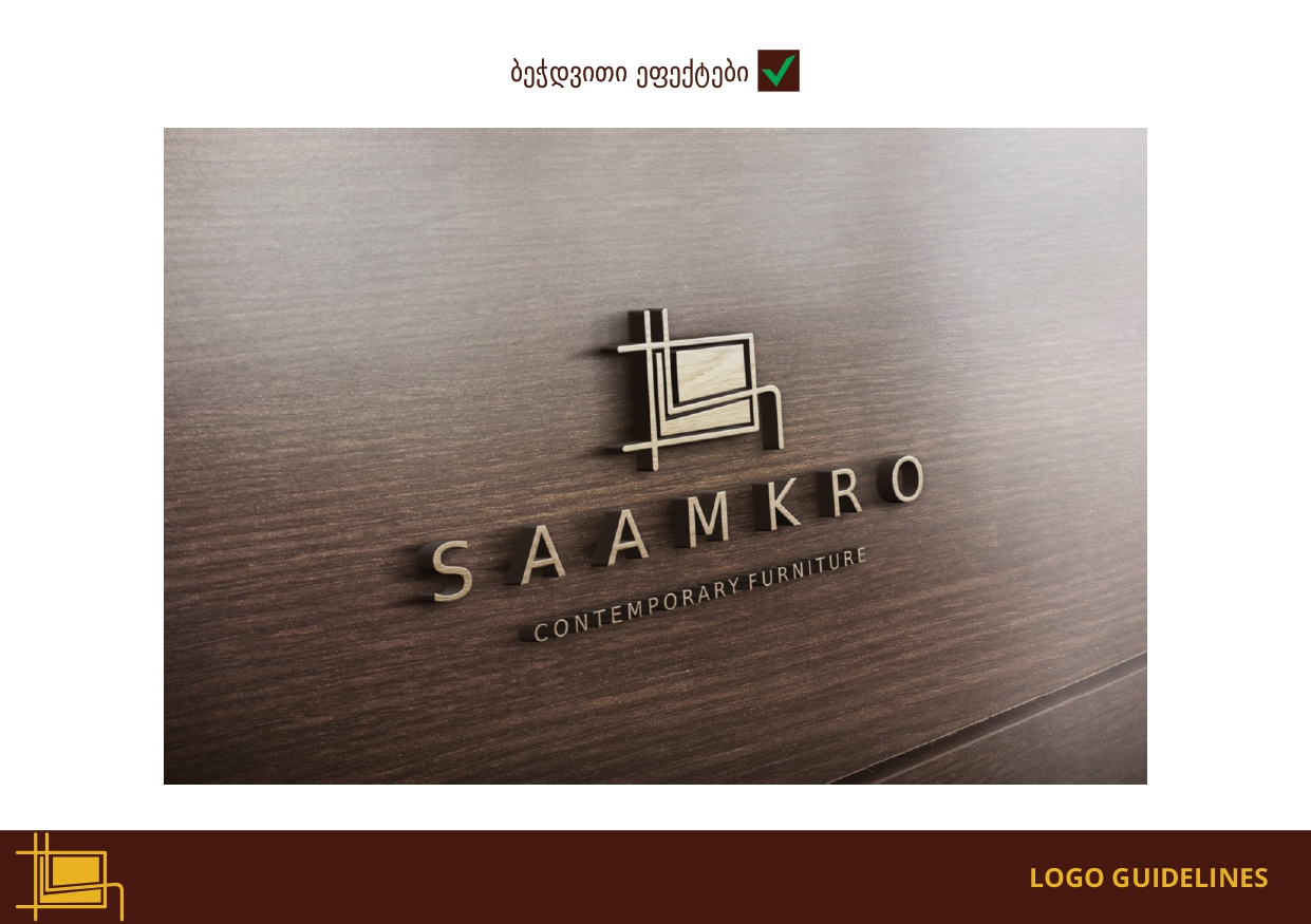 LOGO GUIDELINES_page-0008