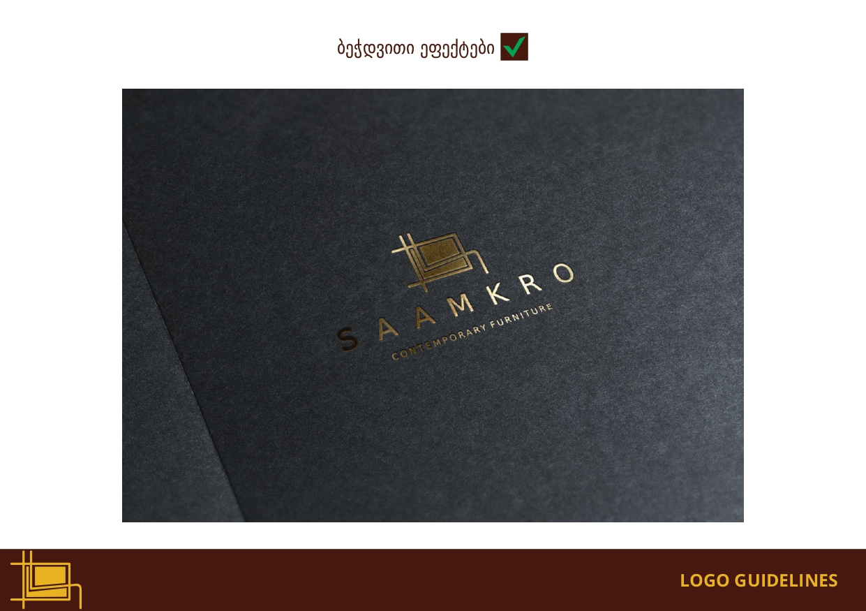 LOGO GUIDELINES_page-0009